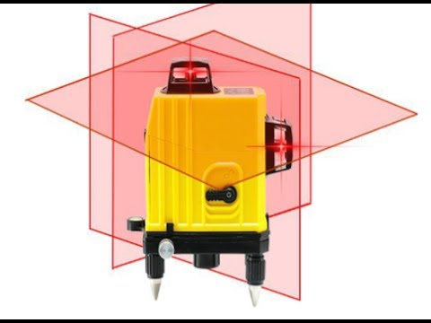 Купить лазерный уровень kapro (капро) с доставкой по москве и всей россии. Официальный дилер kapro. Интернет-магазин kapro shop.