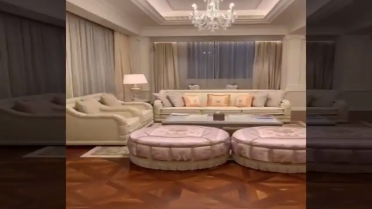 Modern Home Interior Design Ideas 2020