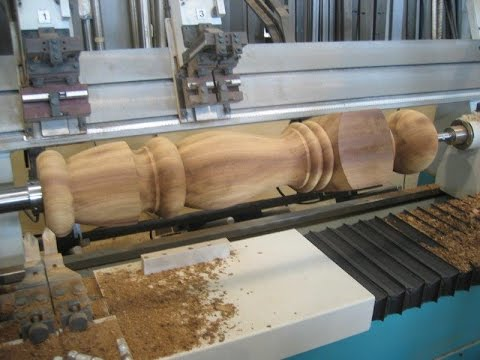 Woodcraft Wood Turning Lathe Wood Lathe Wood Turner Wood Working