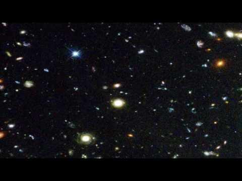 Humility - Carl Sagan