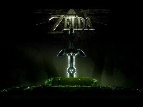 The History of Zelda: Ocarina Of Time (Documentary)  Part 3 