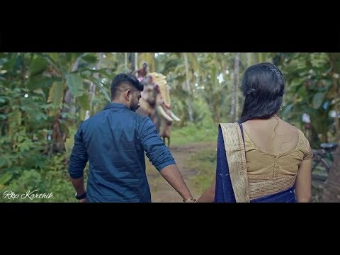 Nenjil Maamazhai - Nimir Video Song | Best Love Song | Tamil Romantic Love Album Song