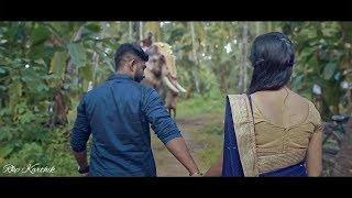 Nenjil Maamazhai Nimir Song | Best Love Song | Tamil Romantic Love Album Song