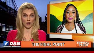 Liz Wheeler: Let me tell you the truth behind the Women