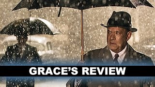 Bridge of Spies Movie Review - Beyond The Trailer