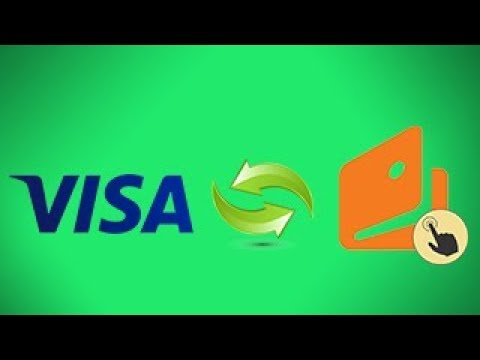 ✅ Как Перевести Деньги С Карты Visa На Яндекс Кошелек? Обмен Виза На YandexMoney
