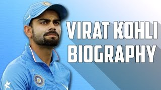Video VIRAT KOHLI STRUGGLE STORY | Full HD | download MP3, MP4, WEBM, AVI, FLV Mei 2018