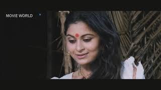 തമ്പുരാട്ടിക്കും കാണില്ലേ മോഹങ്ങൾ ... | Malayalam Movies | Malayalam Romantic Scenes