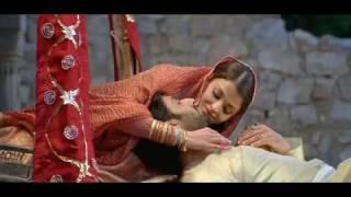 Umrao Jaan HQ / DEUTSCH !!! / OFFICIAL GERMAN DVD TRAILER /