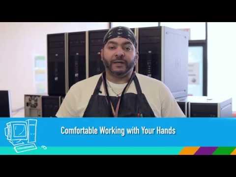 LFC Seeking Volunteer Computer Techs (CSUMB Version)