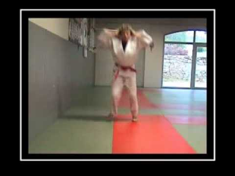 Exercices De Preparation Physique Orientation Judo Core Training And Core Stability Youtube