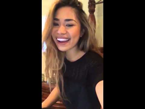 Nobody Love (Tori Kelly) - Jessica Sanchez