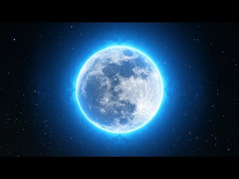 Breaking : Prophecy Alert: When The Triad of Super Moons, Purim and Spring Equinox Coincide""
