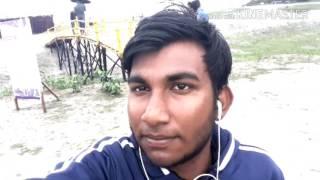 Namami Brahmaputra Song