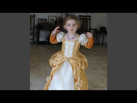Cinderella: If I Believe in Love
