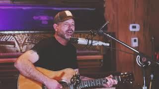 Jon Randall - Keep On Moving (Live at Southern Ground Nashville)