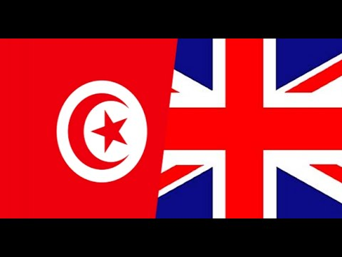 أخبار عالمية | #بريطانيا ترفع التحذير من السفر إلى #تونس  - نشر قبل 12 دقيقة