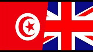 أخبار عالمية | #بريطانيا ترفع التحذير من السفر إلى #تونس