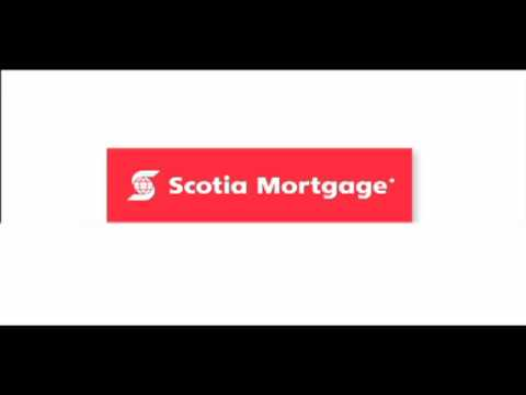 Scotia Mortgage - Control