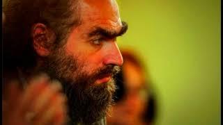 Grigori Perelman [MMV] Boney M - Rasputin