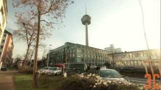 3C DIALOG Imagevideo 2012