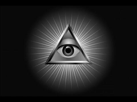 Предсказания по исчезновения теневого правительства