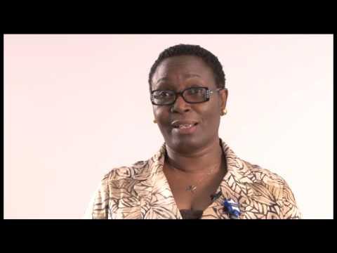 Lorna Hilton Webb - Director Of Nursing - Beth Israel