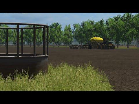 FS17 TJ Farms