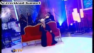 Sezen Aksu - Unutamam & Mustafa Ceceli