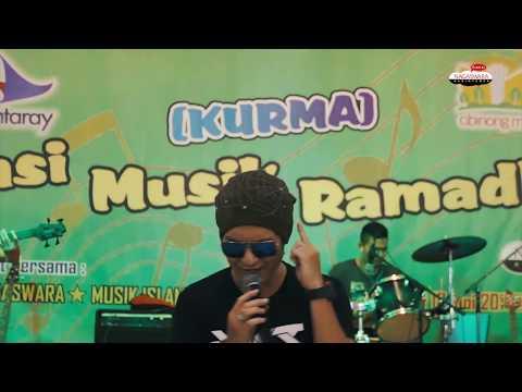 live-perform-jaluz-kuingin-kembali-kurma-cibinong-mall-18-juni-2017