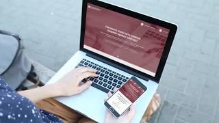 Как оплатить обучение на сайте «Высшей школе предпринимательства»?