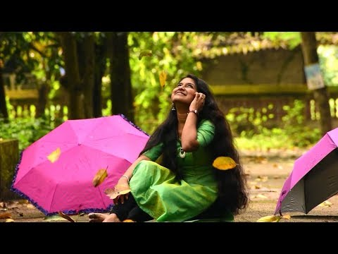 New Malayalam Whatsapp status|Malyalam album video|💕Slow Album song 💕|edited