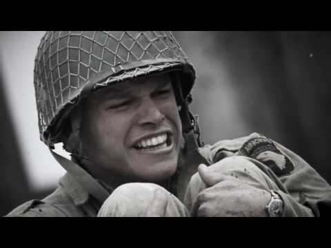 saving-private-ryan-trailer-1080p