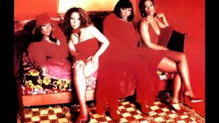 Xscape-Do You Want To