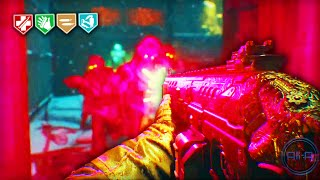 vuclip Black Ops 3 ZOMBIES Gameplay Trailer! -