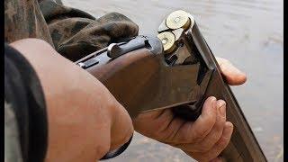 Запрет использовать подсадных уток и их чучел для охоты на селезней