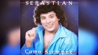 COMO SIEMPRE - Sebastián (Completo)