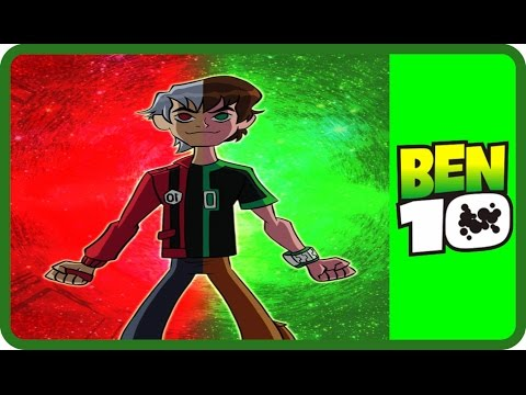 ben 10 games online play free now 2015