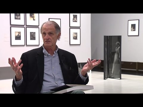 "William A. Ewing über ""Edward Steichen. In High Fashion"""