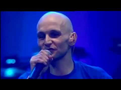 Download Sit Down - Live in Manchester 2001