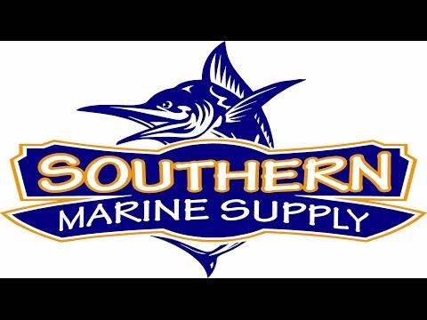 Southern Marine Supply Outboard
