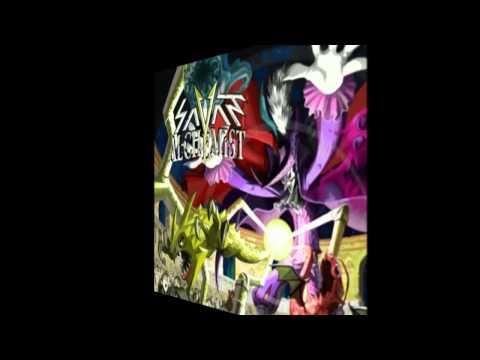 SAVANT - Melody Circus - ( MUSIC / HD...
