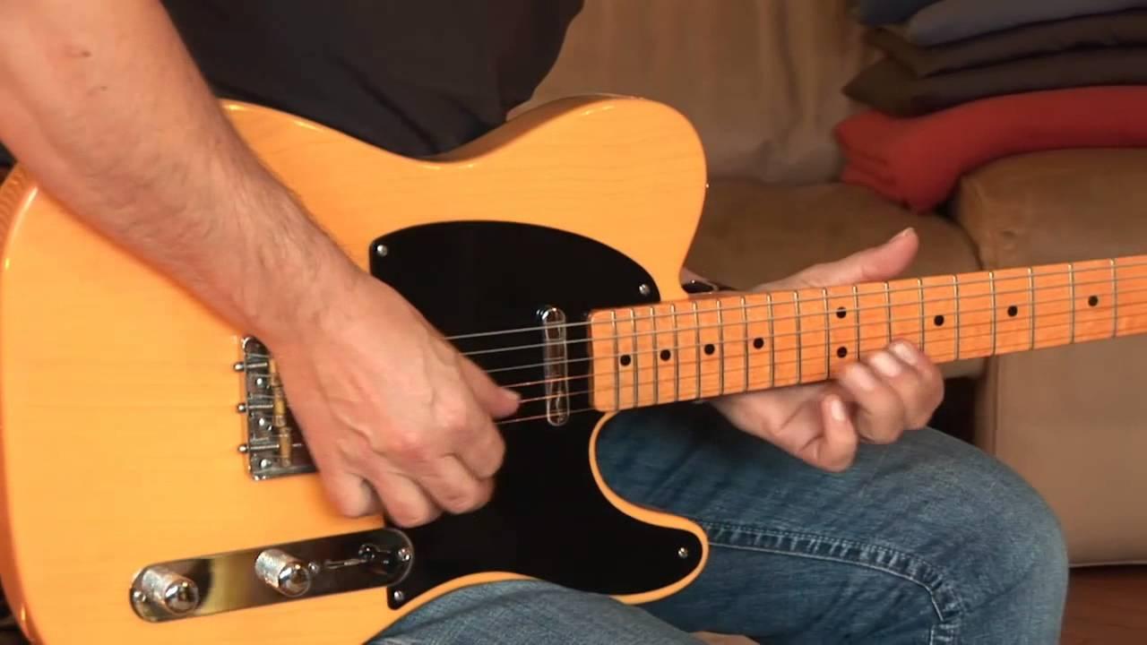 Fender's First Reissues | Vintage Guitar® magazine