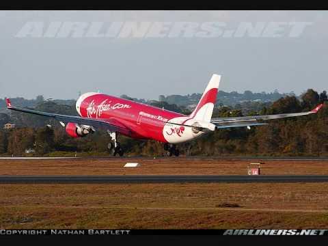 air asia vs tiger airways vs cebu pacific