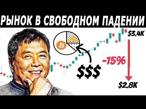 Глобальный финансовый кризис