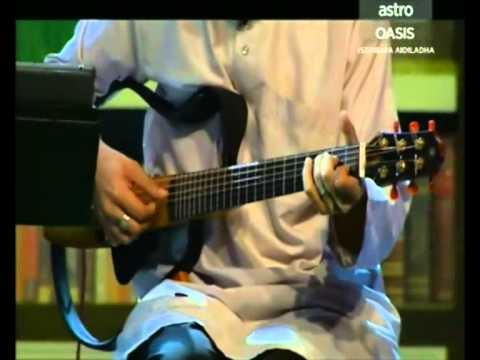 Keinsafan Jamal Feat Sham Kamikaze Program Selami Jiwa 2 Fadzilah Kamsah
