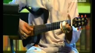 Download lagu Keinsafan Jamal feat Sham Kamikaze Program Selami Jiwa 2 Fadzilah Kamsah