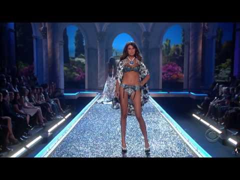 The Victoria s Secret Fashion Show 2007