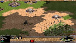 Age of Empires I - An Introduction