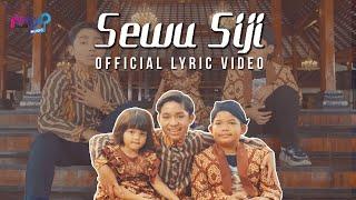 Download video BETRAND PETO PUTRA ONSU, SAKA SEIKA - SEWU SIJI